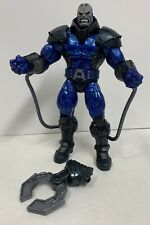 Marvel Legends Apocalypse BAF 100% Complete Includes Claw Hasbro