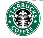 Starbucks $75 Gift Card/Certificate (Paper) For Sale