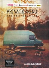 MARK KNOPFLER - Privateering [Box 3CD] DELUX Limit  NEW