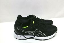 ASICS Women's Gel-ds Trainer 23 Competition Running Shoes EU 42