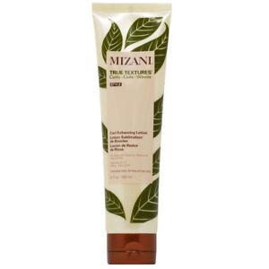 Mizani True Textures Curl Enhancing Lotion 5oz