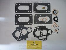 Solex 28/34 Z10 kit de carburador Renault 5 Spuer 1,7 21 GTS Nevada