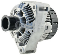 Alternator Vision OE 13709 Reman