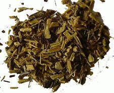 100 g Racine de réglisse hachée bio [n452 xf]