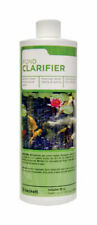 Beckett  Pond Clarifier  16 oz.