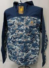 Carhartt Shoreline Vapor Jacket.  Men's size MEDIUM