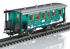MÄRKLIN 48420 H0 Weihnachtswagen 2020 der Weihnachts-Bahn (WB) #NEU in OVP#