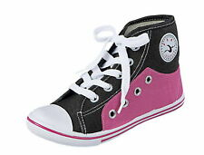 Leinenschuhe in Schuhe für Mädchen günstig kaufen | eBay