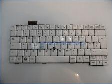 Fujitsu Siemens  Lifebook E8310 - Clavier QWERTY CP297221-02  / Keyboard