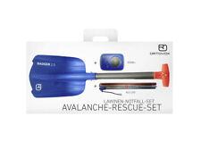 Ortovox Avalanche Rescue Set 29753 00001