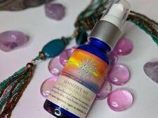 Ormus Face Cream, Sensitive Skin Cream, Organic Skincare, Vegan Skin Cream