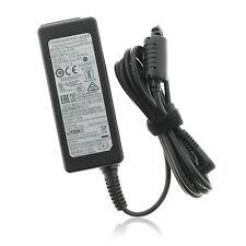 Netzteil Ladekabel Original Samsung NP900X4D NP905S3G NP930X5J NP940X3G XE500C21