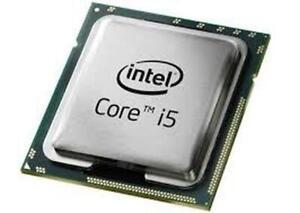 Intel Processor i5 6500T Core i5-6500T 3.1GHz Quad-Core CPU LGA1151 Socket 1151
