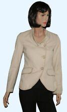 MARITHE + FRANCOIS GIRBAUD veste femmes/blazer taille: XL NEUF
