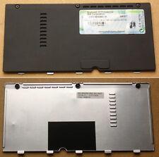 Abdeckung Gehäusedeckel IBM Thinkpad X40 X41 FRU 13N5318 mit Aufkleber