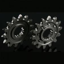 Pignon 13 dents acier standard pas 520 type 501 honda cr... Renthal 501--520-13P