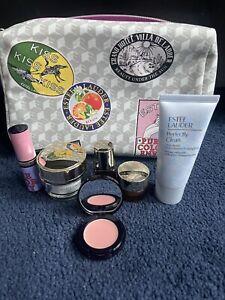 - Estee Lauder 5 Piece Gift Set With Bag