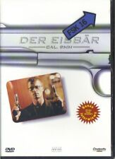 Peter Maffay  -  DVD  -  Der Eisbär  -  Peter Maffay & Til Schweiger