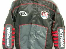 Daytona 500 56th Annual 2014 Great American Race Chase Jacket Small Free Ship