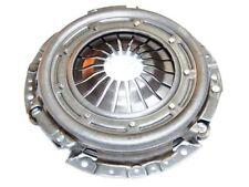 CITROEN AX 1.4D 88-98, Peugeot 106 1.4D 92-96, Rover 114 D 92-94 Nuevo Kit de embrague