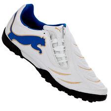 PUMA pwrc 3.10 TT Jr.  Football shoes trainers