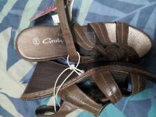 Unbranded Espadrilles Wedge Sandals & Flip Flops for Women