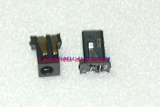 CONNETTORE INTERNO DC RICARICA ORIGINALE NOKIA X3-02,X6-00,303,3710 Fold,