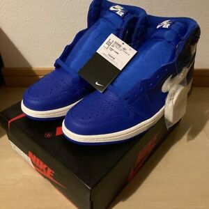 Nike Air Jordan 1 Shoes New US 9 Authentic From JAPAN