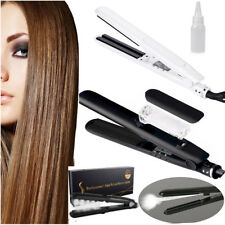 Straightening Amp Curling Irons Ebay