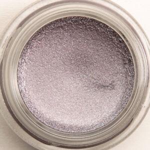 MAC Paint Pot~DANGEROUS CUVEE~Medium Taupe Frost Discontinued RARE! GLOBAL!