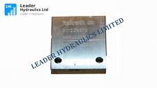 Bosch Rexroth Compact Hydraulics / Oil Control  R934000231 / OC1009270