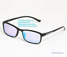 Pilestone TP-012 Color Blind Corrective Glasses for Red-Green Blindness (Colo...