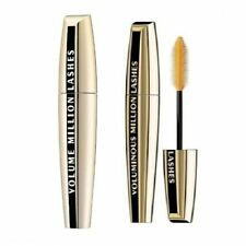 Mascara nero L'Oréal 5ml