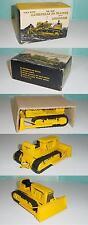 1/16 Vintage CAT D6 Crawler by ERTL (1963) W/Insert & Nice Box
