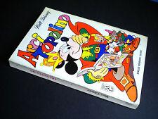 § ARCI TOPOLINO !  Classici Disney 1° Serie N. 18 - 1965 !!