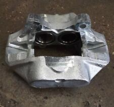 Land Rover AP R/H Brake Calipers P/No RTC4998 Ex MoD New/Old Stock