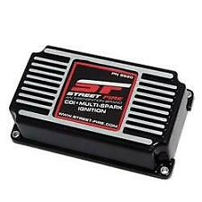 MSD Street Fire CD Ignitions 5520