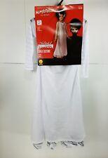 Halloween Costume Monsterville Bride Of Frankenstein Childs Size Small 4-6 GJ