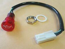 NEW - TGB ATV Oil light  indicator for Hornet 50cc 90cc 511701