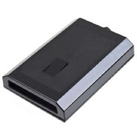 Hard Drive Enclosure Replacement Case Shell for Xbox 360 Slim Microsoft HDD ( L7