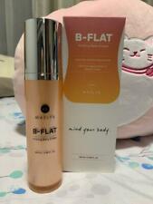 Maelys B-Flat Firming Belly Cream 3.38 oz / 100 mL