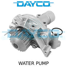 DAYCO Water Pump (Engine, Cooling) - DP248 - OE Quality