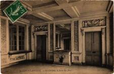 CPA Maisons-Laffitte Le Chateau, la Salle des Jeux (617788)