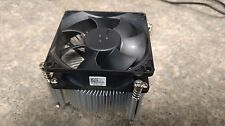 Dell Optiplex 9010 7010 3020 9020 T1650 T1700 MT CPU Heatsink Fan Assembly G8CNY