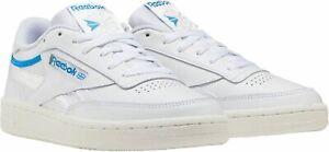 Reebok Classic »CLUB C 85« Sneaker , Gr. 37,5    , Leder