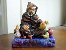 Royal Doulton The Potter Figurine # Hn1493 - Nice!