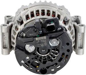 Alternator-New Bosch AL0891N