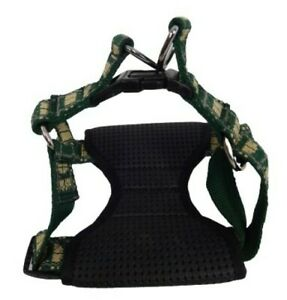 Ancol Padded Dog Harness (S)