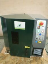 Pryor Armadietto Laser Bench Montaggio Laser Incisione Disincrostazione Macchina