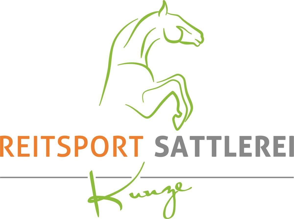 Reitsport Sattlerei Kunze